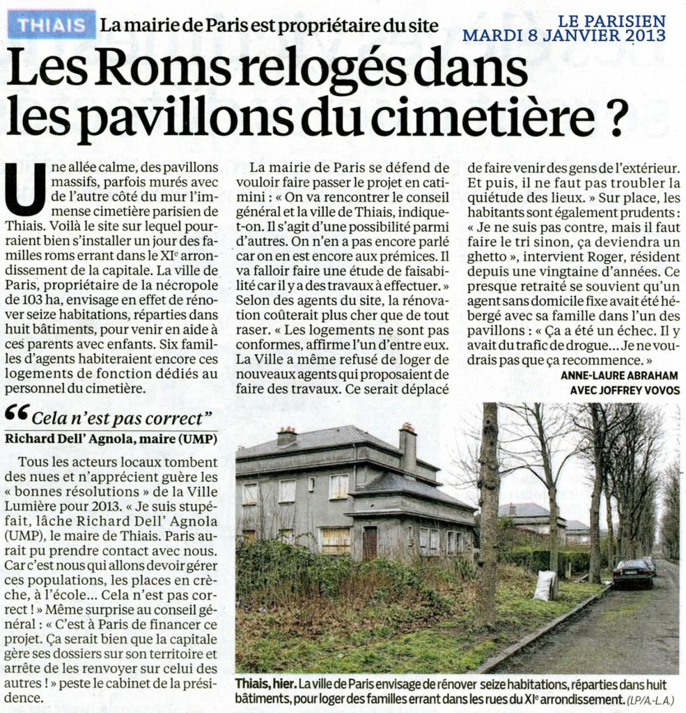 le_parisien_8_janvier_2013_thiais