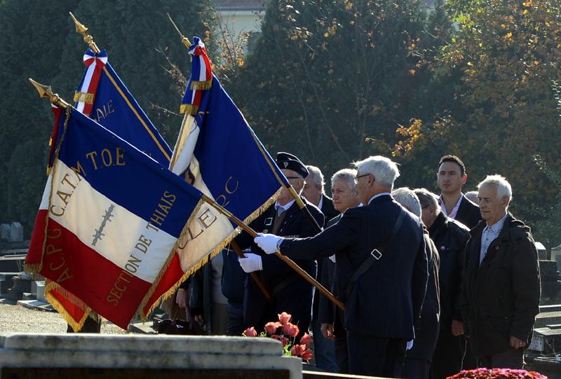 Commemoration 1er novembre 2015 (51)